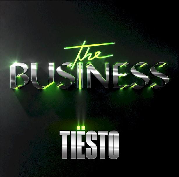 Vintage Culture e Dubdogz lançam remix de sucesso do Tiësto