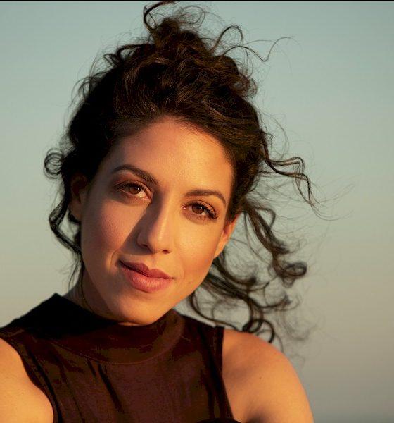 Clássica: pianista italiana Beatrice Rana interpreta Chopin em novo álbum