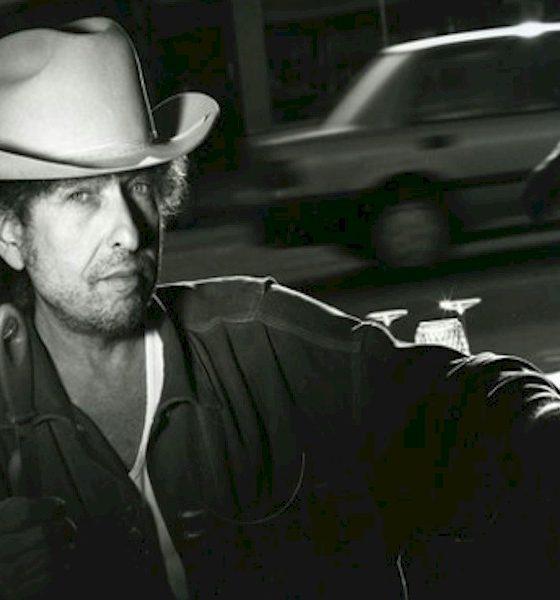 Bob Dylan ganhará um centro cultural em 2022
