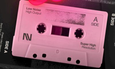 """Deezer revisita clássicos dos anos 1980 em """"InVersions 80s"""""""
