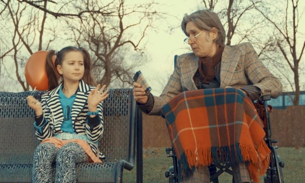 """Del Amitri lança o single e clipe de """"You Can't Go Back"""""""