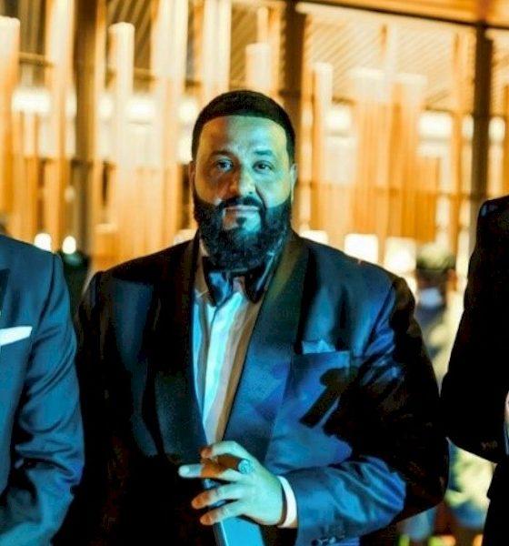 DJ Khaled: novo álbum conta com Drake, Cardi B e Justin Timberlake