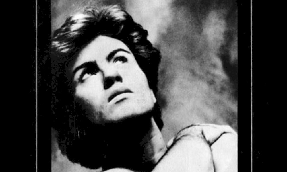 """George Michael: """"Careless Whispers"""" é eleita """"a mais amada"""" no Reino Unido"""
