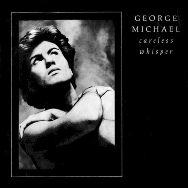 """George Michael: """"Careless Whisper"""" é eleita """"a mais amada"""" no Reino Unido"""