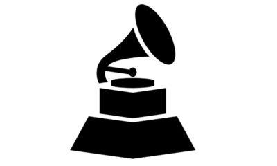 """Grammy muda regras para a categoria """"Álbum do Ano"""""""