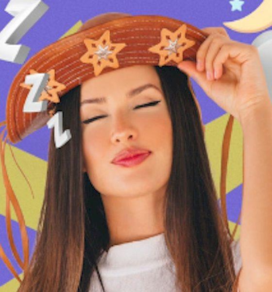 BBB21: Músicas cantadas por Juliette no reality show bombam no Spotify