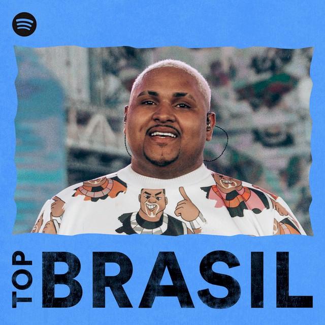 """Kevin O Chris: """"Tipo Gin"""" é lider das paradas no Brasil, Portugal e Global"""