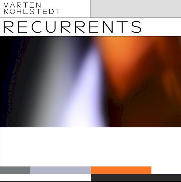 "Música Clássica: Martin Kohlstedt lança o álbum ""Recurrents"""