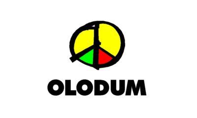 """Olodum celebra o """"Dia Mundial da África"""" com a faixa """"Jerusalema Remix"""""""