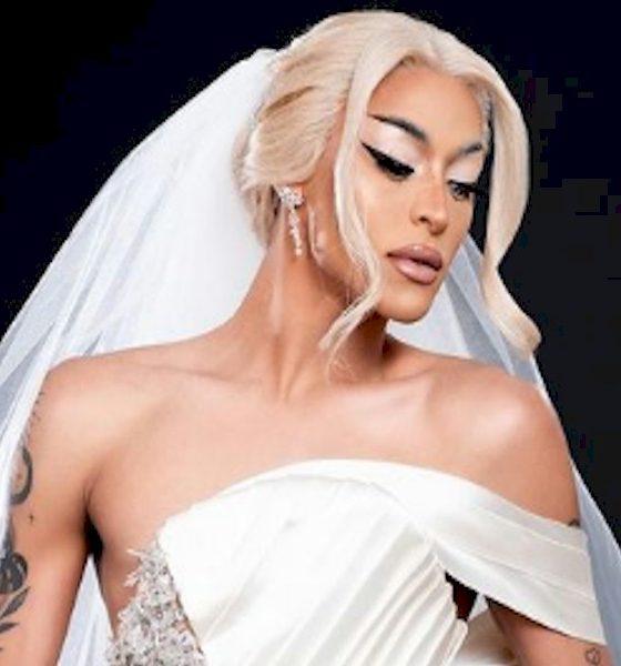 Pabllo Vittar e Lady Gaga? Saiba sobre o projeto que pode unir as artistas