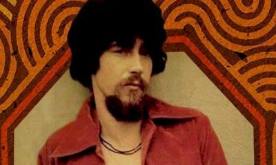 """Raul Seixas: álbum """"Mata Virgem"""" é lançado em digital pela primeira vez"""
