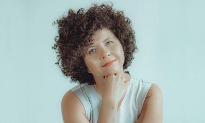 Roberta Campos: novo projeto une aulas, show e encontro interativos