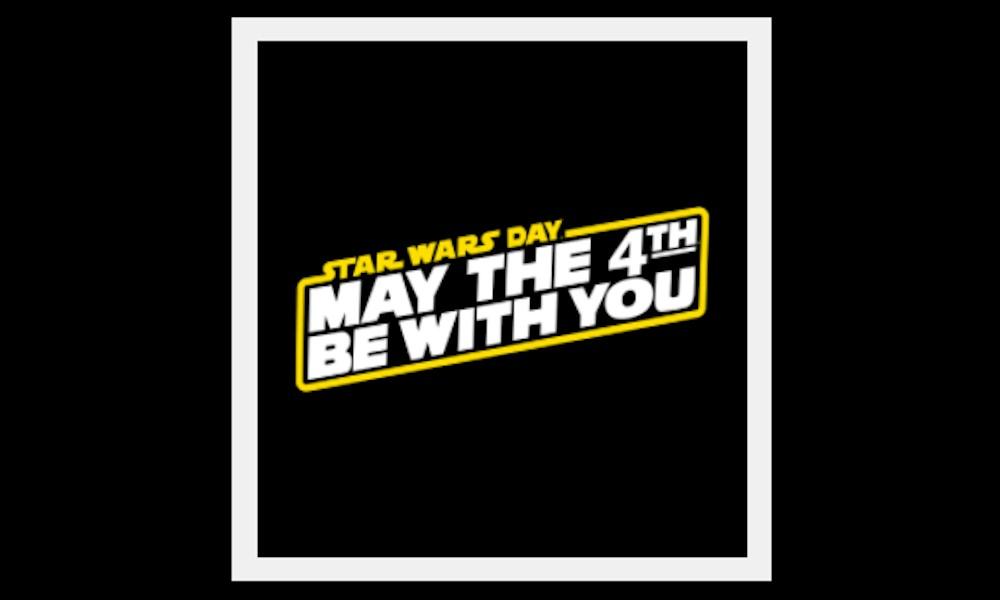 Star Wars: Disney disponibiliza playlist temática para os fãs