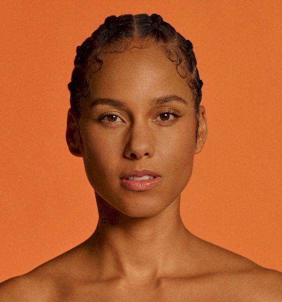 Alicia Keys: show em Los Angeles será exibido na TV paga