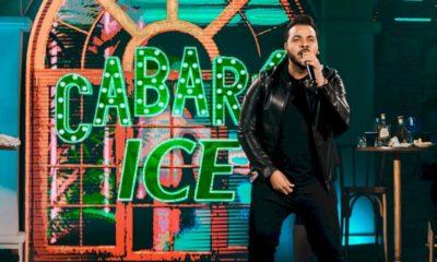 Anderson Rodrigues anuncia novo EP audiovisual gravado em Fortaleza