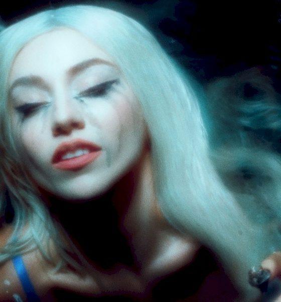 """Ava Max lança o lyric video para a inédita faixa """"Everytime I Cry"""""""