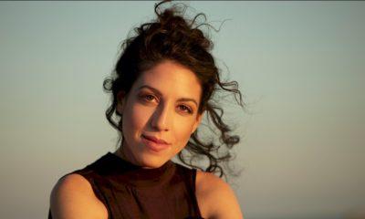 Beatrice Rana interpreta grande obra de Chopin