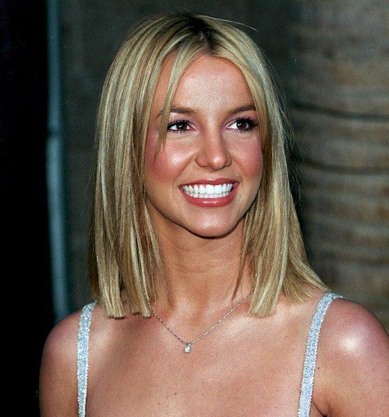 Britney Spears: novo documentário da artista chega ao Brasil ela Sky Play e Directv GO