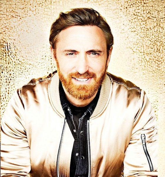 David Guetta vende seu catálogo para a Warner Music por US$ 100 milhões