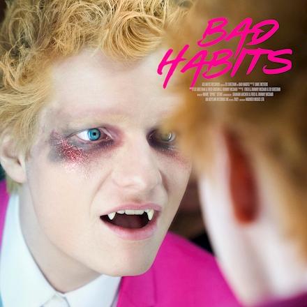 "Ed Sheeran: assista ao clipe de ""Bad Habits"""