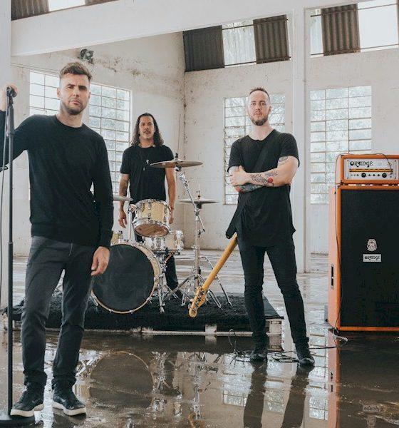Ego Kill Talent confirma dois shows nos EUA em 2021