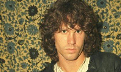 50 anos sem Jim Morrison: canal pago exibe documentário exclusivo