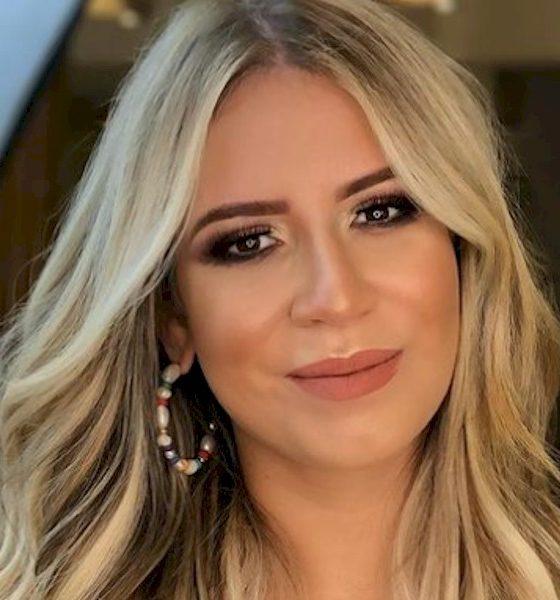Marília Mendonça revela que tem déficit de atenção