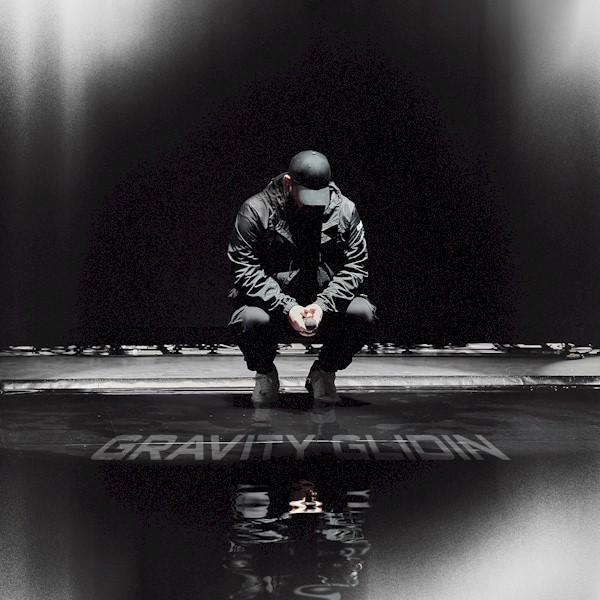 "Masked Wolf: assista ao clipe do novo single ""Gravity Glidin"""