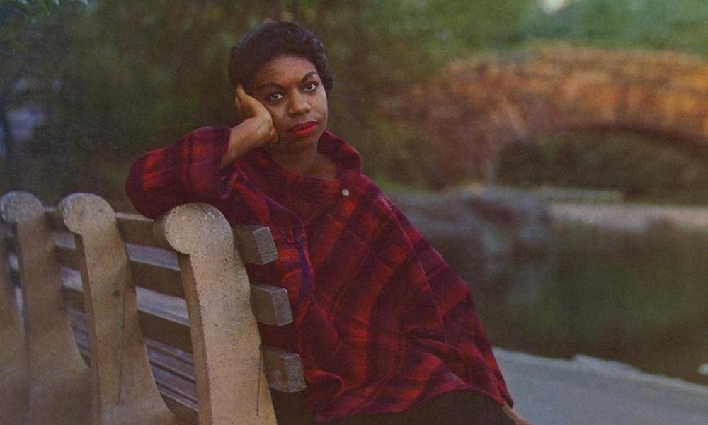 "Nina Simone: álbum ""Little Girl Blue"" ganha versão remasterizada"