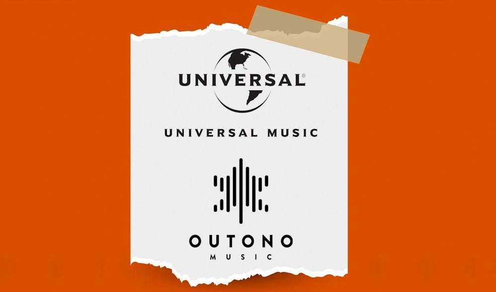 Exclusivo: Outono Music lança selo que celebra o rock em parceria com a Universal Music