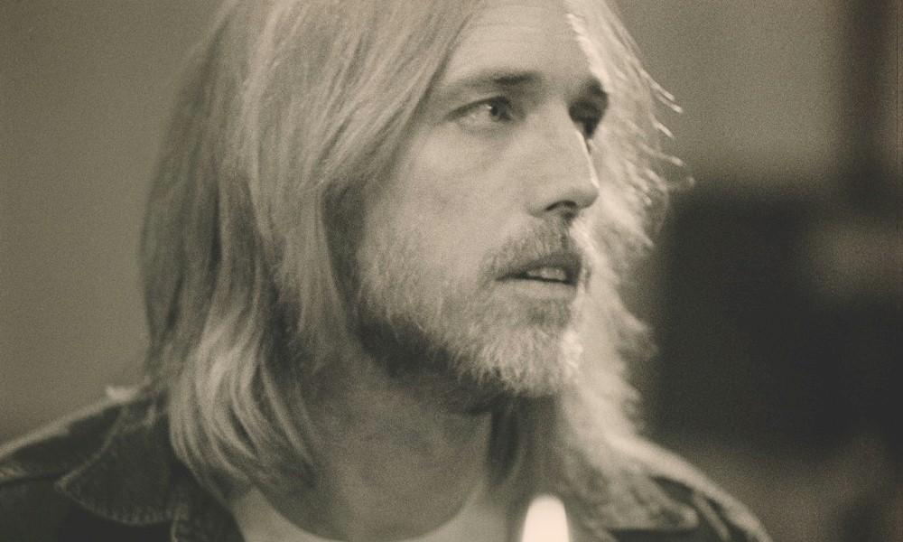 """Tom Petty & The Heartbreakers: trilha de """"She's The One"""" terá edição especial"""