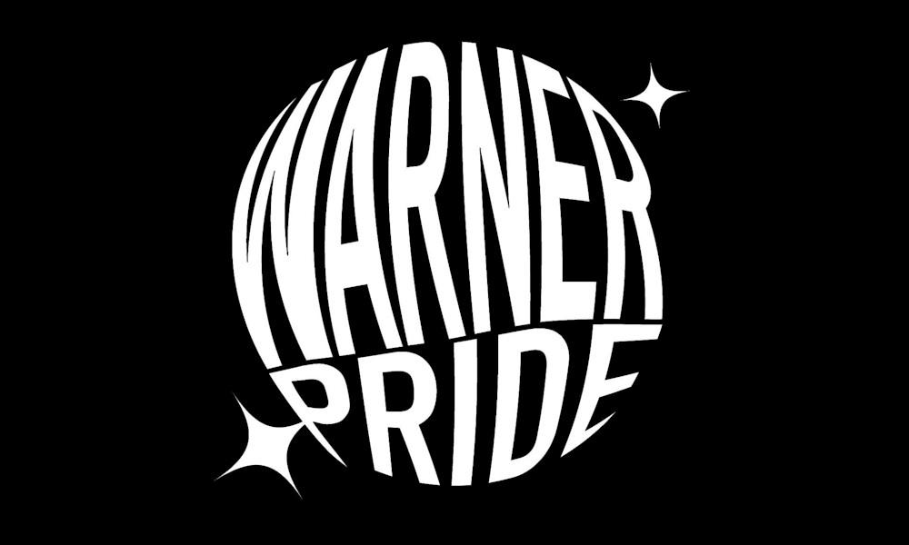 Warner Pride 2021 terá concurso musical com votação popular