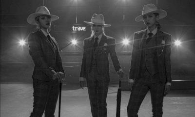 3YE será o primeiro grupo de k-pop a realizar show online exclusivo para a América Latina