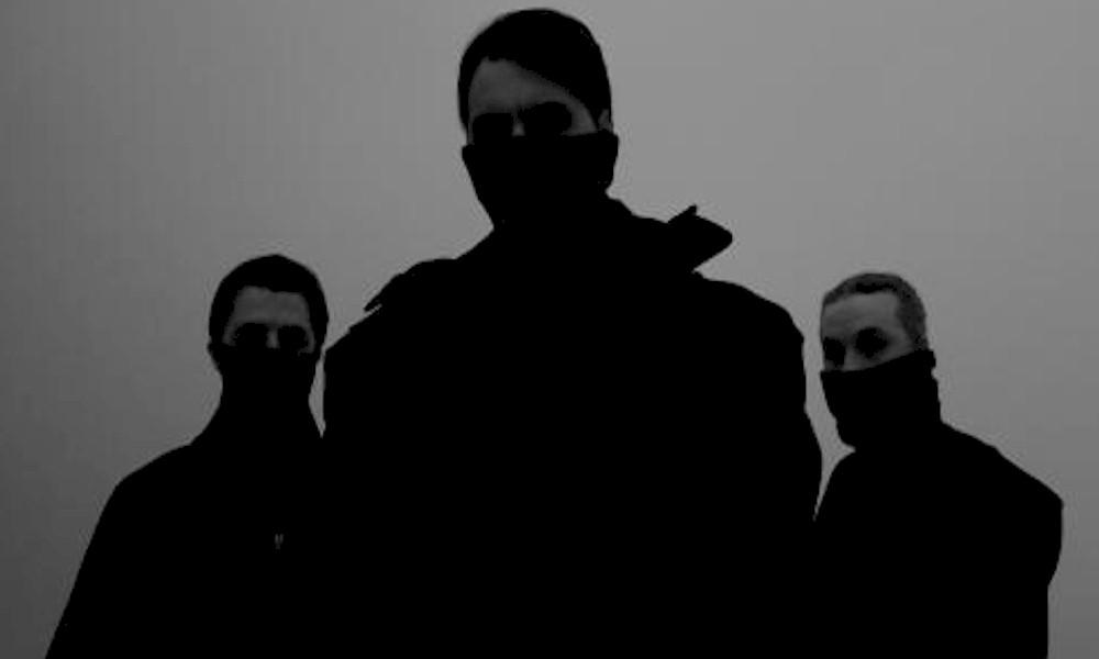 "Swedish House Mafia está de volta e lança a inédita ""It Gets Better"""