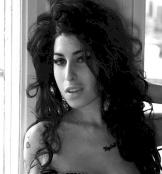 Amy Winehouse: exposição mostra fotos raras da saudosa cantora