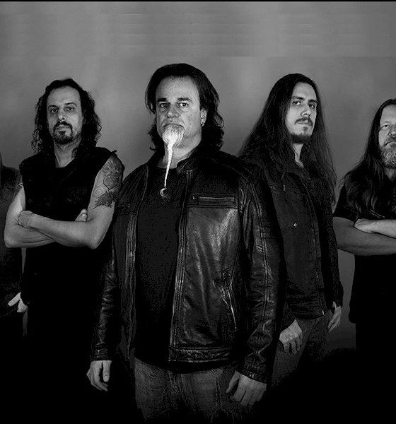 Plataforma incentiva jovens e adultos a conhecerem mais sobre rock e metal