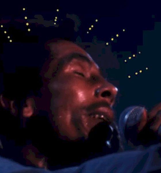 """Bob Marley: confira o vídeo de """"Jamming"""""""