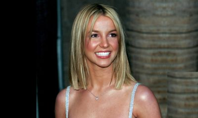 """Britney Spears: pai da cantora revela que tem recebido ameaça """"há anos"""""""