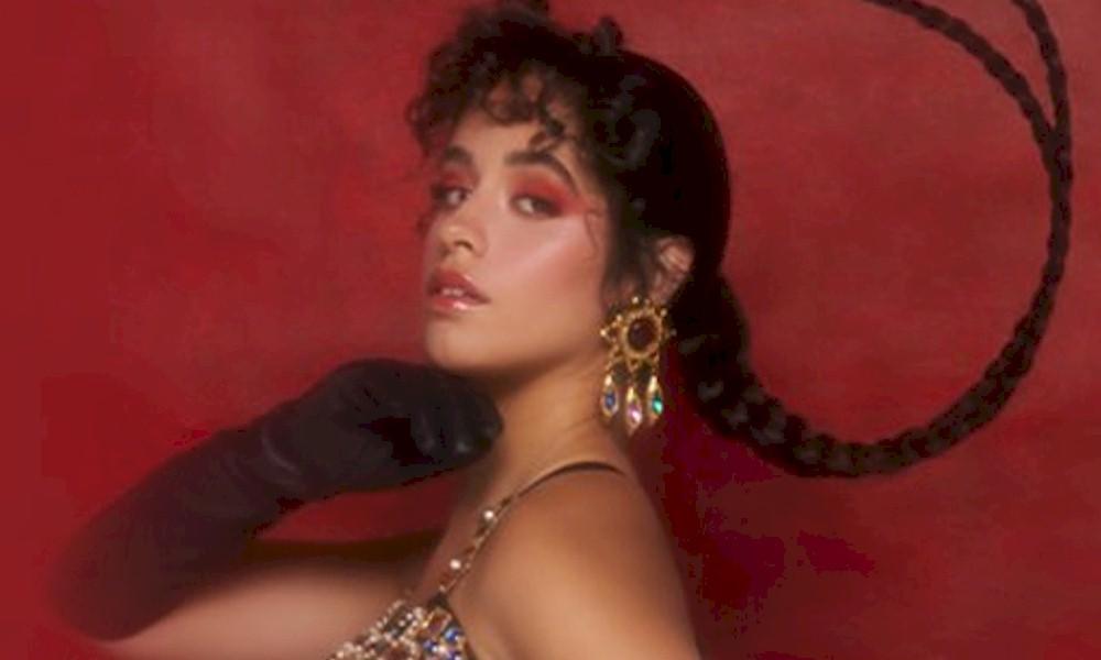 Camila Cabello: dançarino da artista comete ato racista e fãs reagem