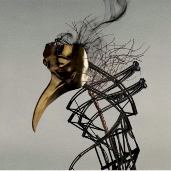 Claptone: novo álbum contará com Seal e Barry Manilow