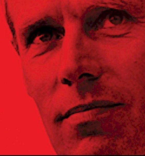 Documentário sobre o estúdio de George Martin em Montserrat será lançado em julho