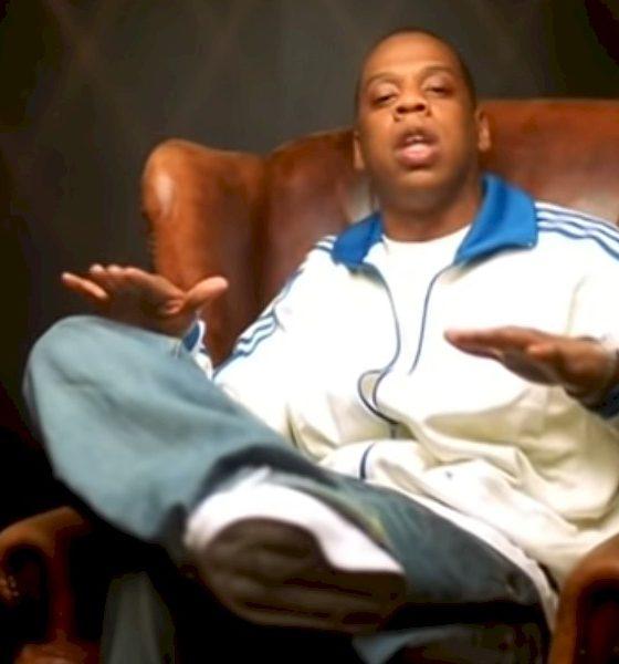 """Jay-Z recusa a dar autógrafo a fã em bola de beisebol: """"Não sou jogador"""""""
