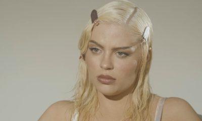 Luísa Sonza lança música para Whindersson Nunes. Confira o lyric video