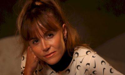 """Marina Gold reflete sobre a esperança em """"Até Você Chegar"""""""