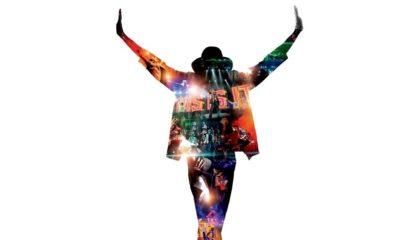 Michael Jackson: artigo de luxo assinado pelo cantor será leiloado