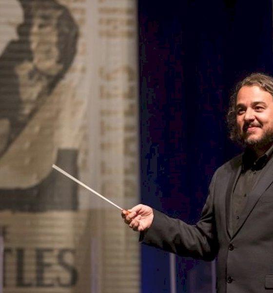 Orquestra Ouro Preto apresenta clássicos dos Beatles neste sábado