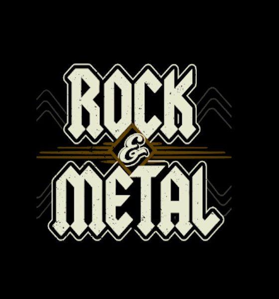 Universal Music celebra o mês do rock com página dedicada ao icônico gênero musical