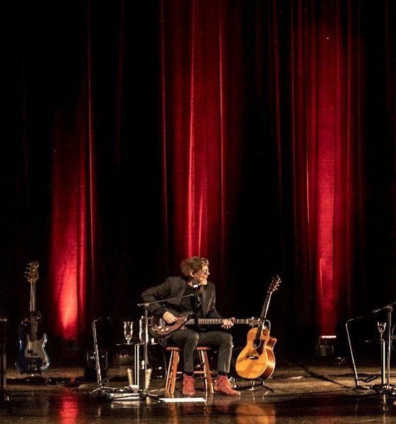 Titãs e os músicos da Orquestra Sinfônica Municipal de São Paulo se apresentam neste sábado