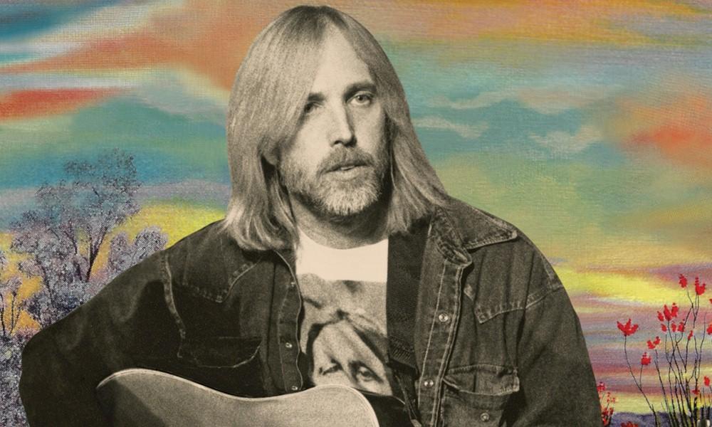 """Tom Petty & Heartbreakers; confira a edição especial de """"Angel Dream"""""""