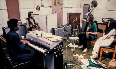 Novo documentário revela a ligação dos Beatles com a Índia